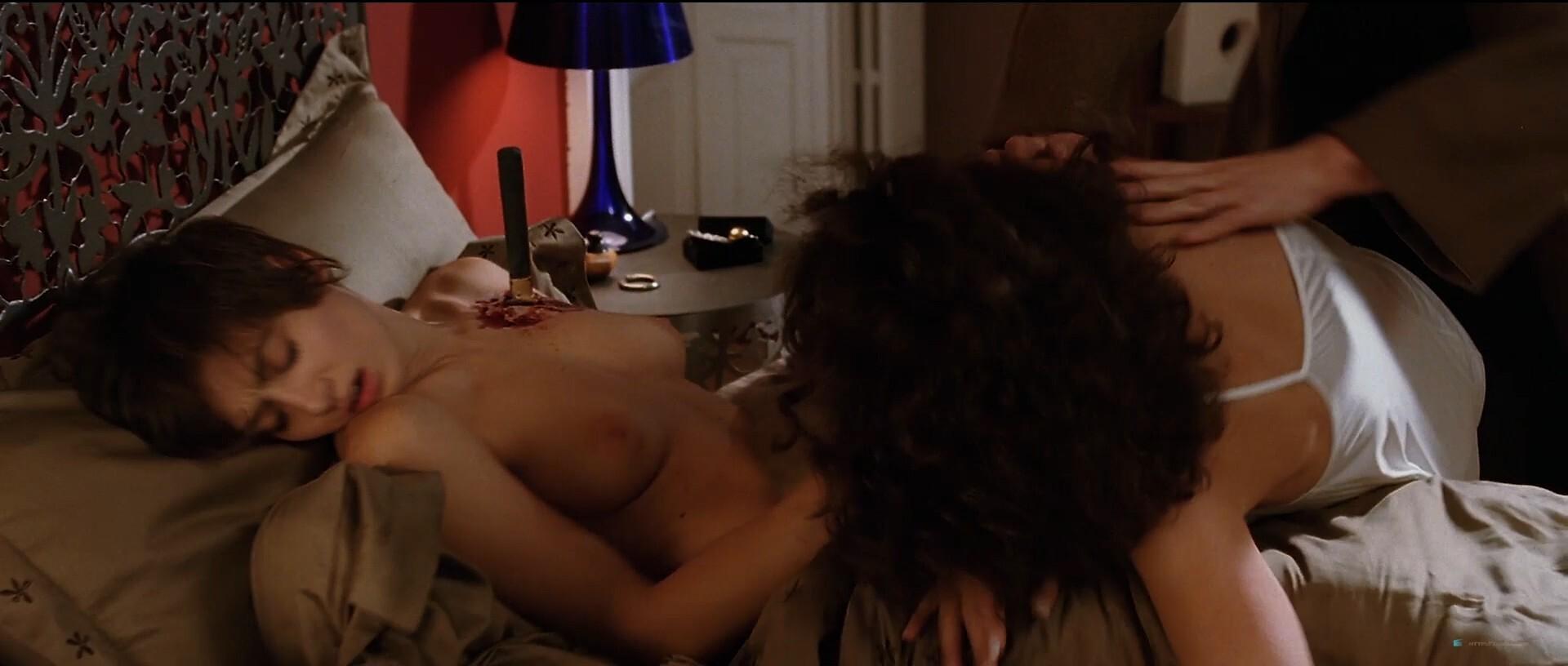La terza madre (2007).jpg