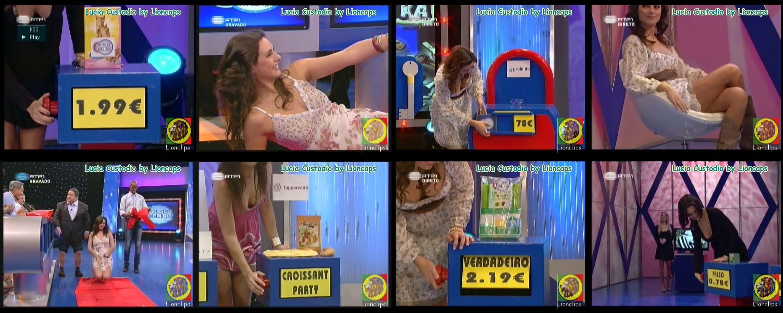 04_lucia_custodio_lioncaps_14_12_2011.jpg