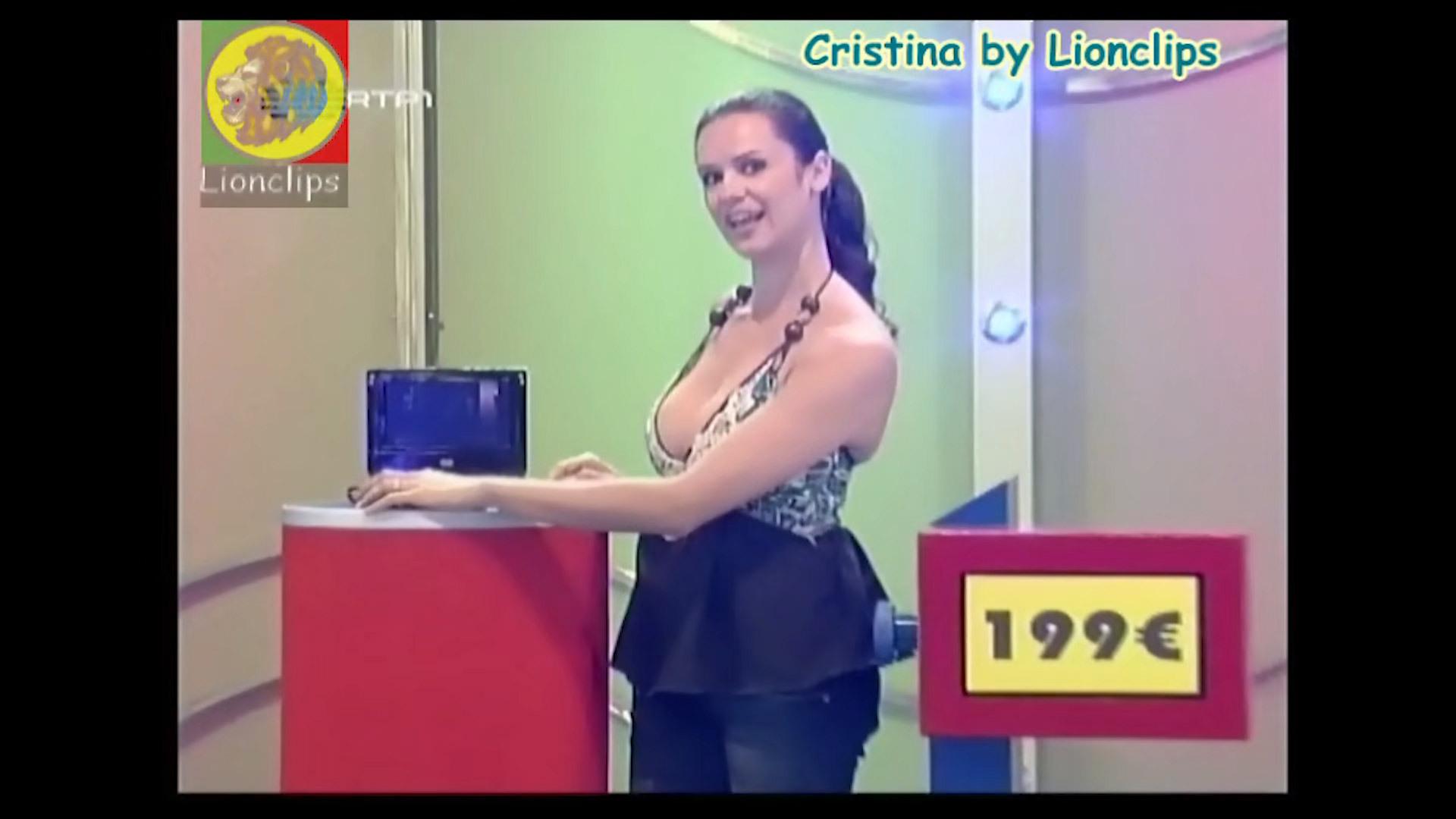 best_off_portugal_c_lioncaps_26_12_2020_20 (20).jpg