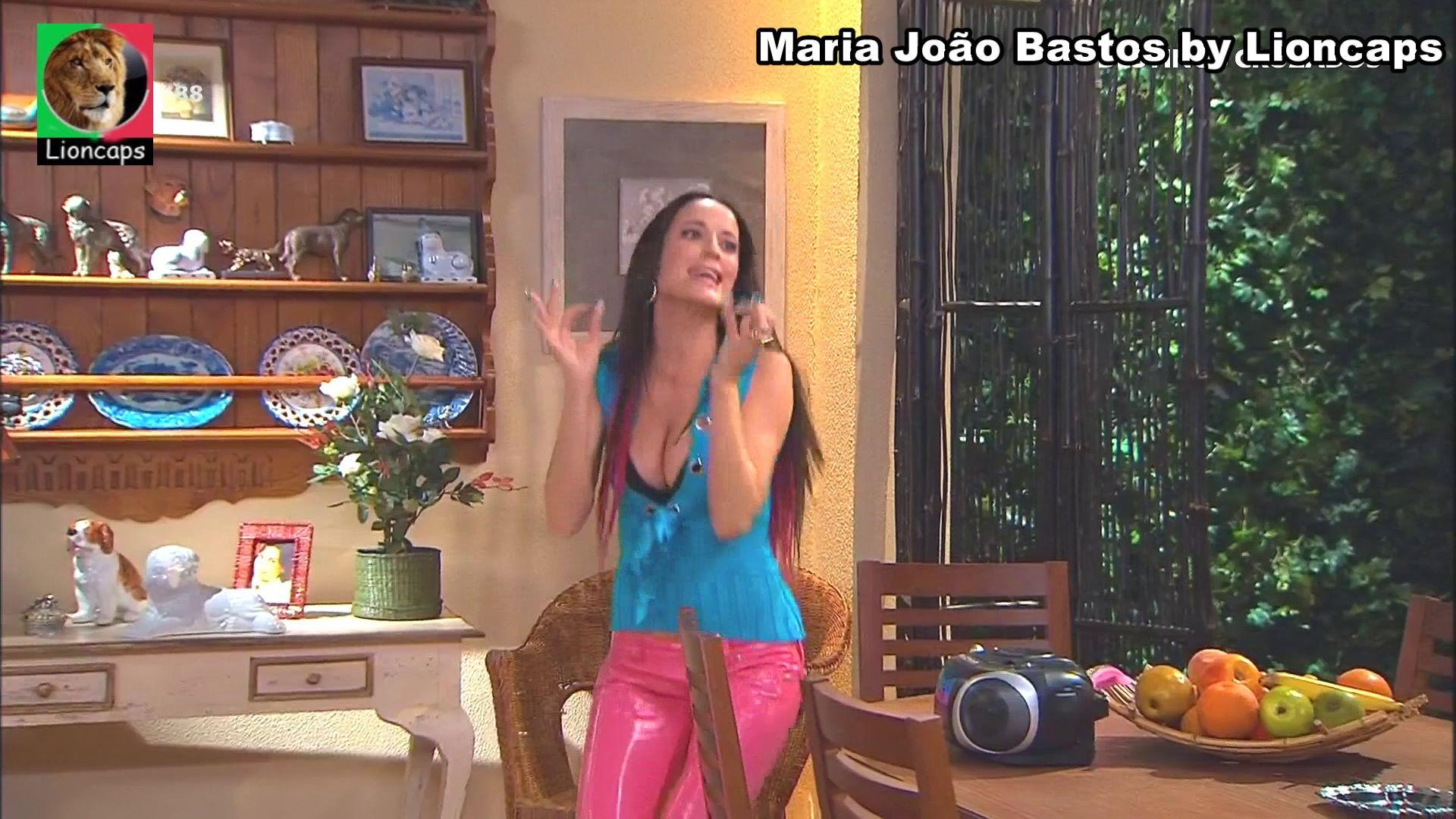 maria_joao_bastos_vs200604-001 (28).JPG