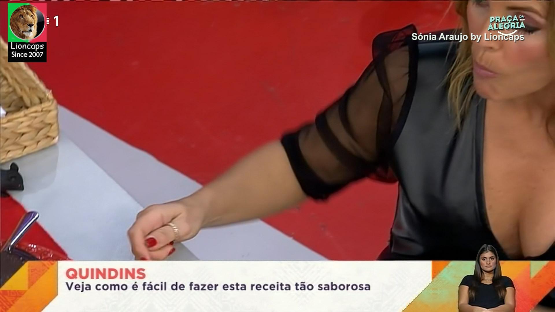 sonia_araujo_praca_lioncaps_27_03_2021_02 (1).jpg