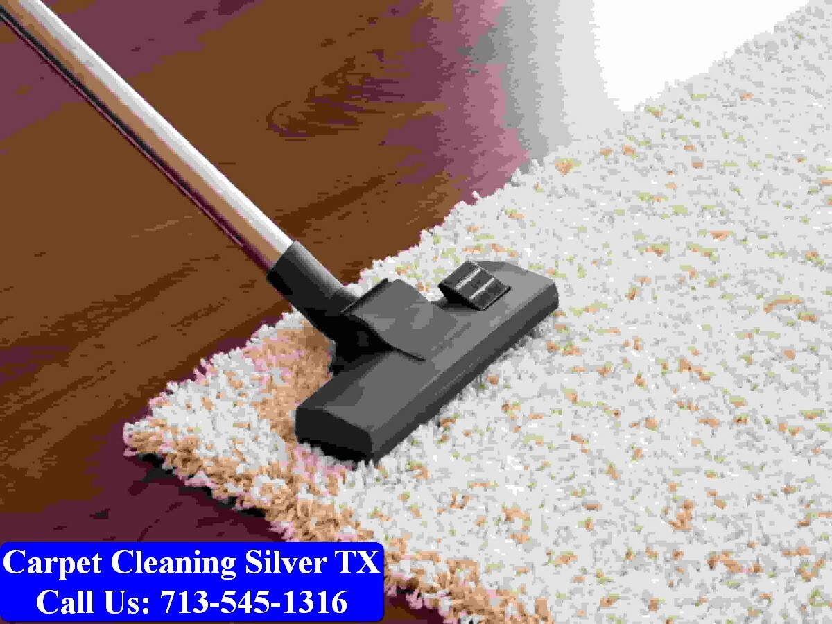 My Pro Cleaner TX-063.jpg