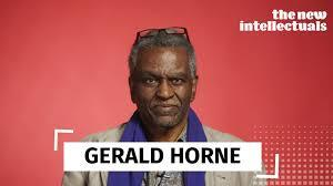 Gerald Horne.jpg