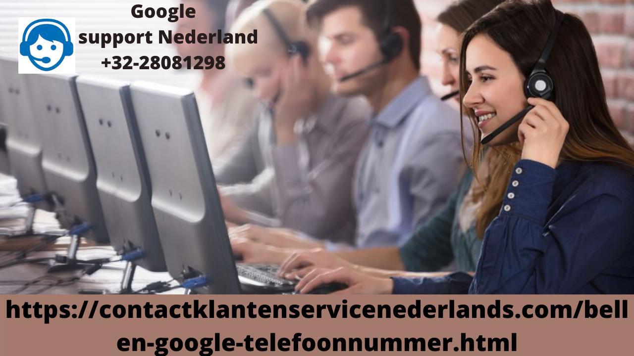 Google support Nederland.png
