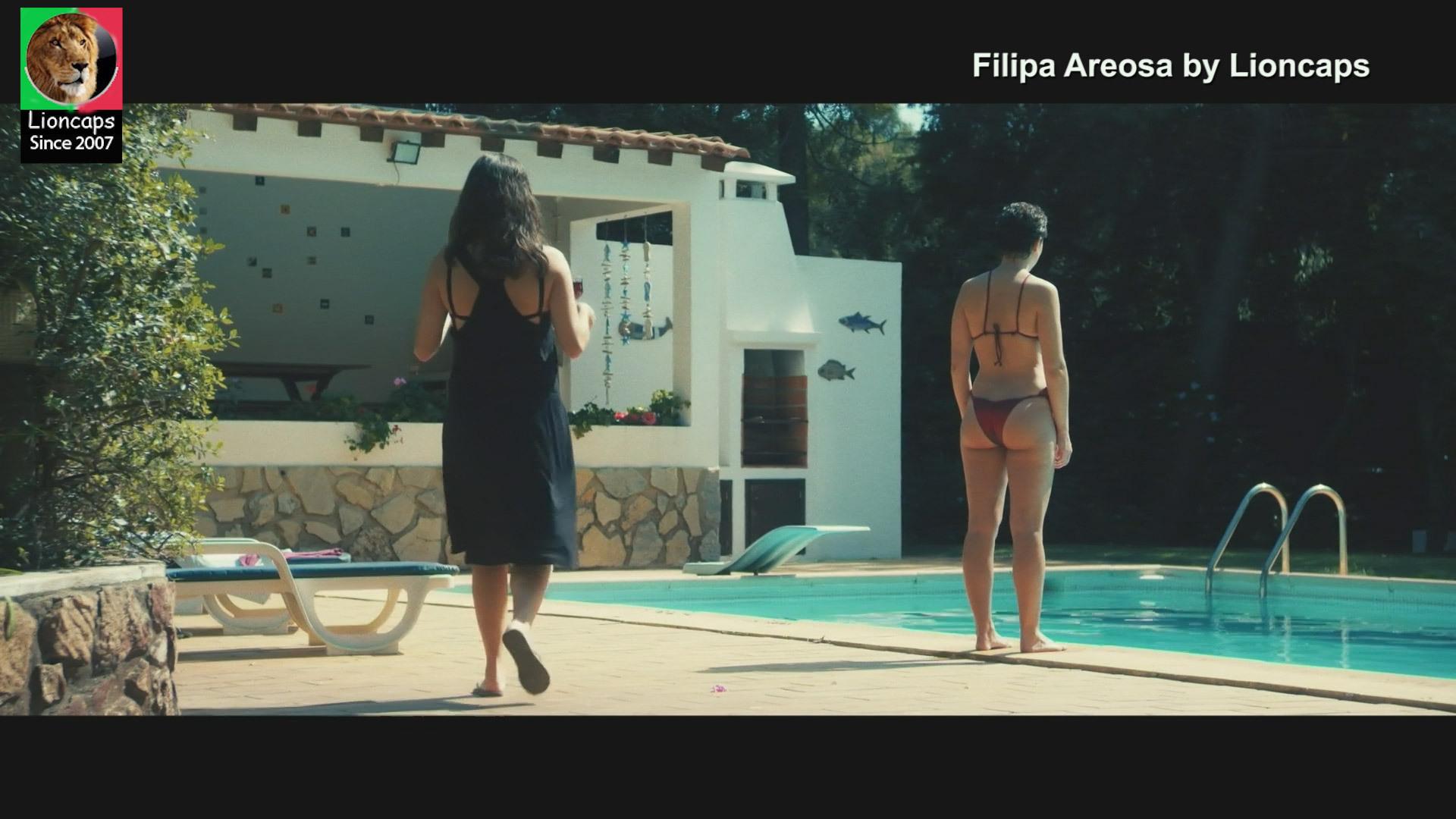 filipa_areosa (13).jpg