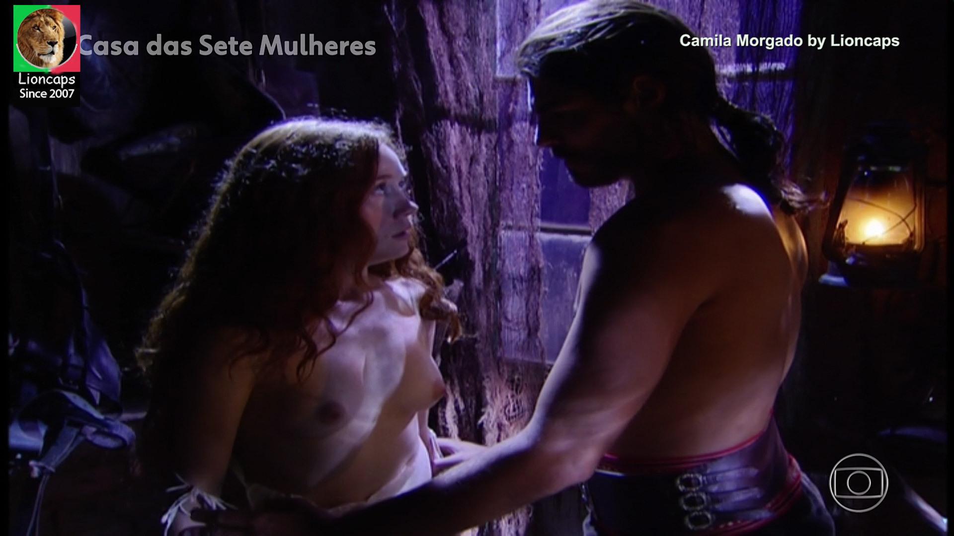 camila_morgado_casa_7_mulheres_lioncaps_27_03_2021 (2).jpg