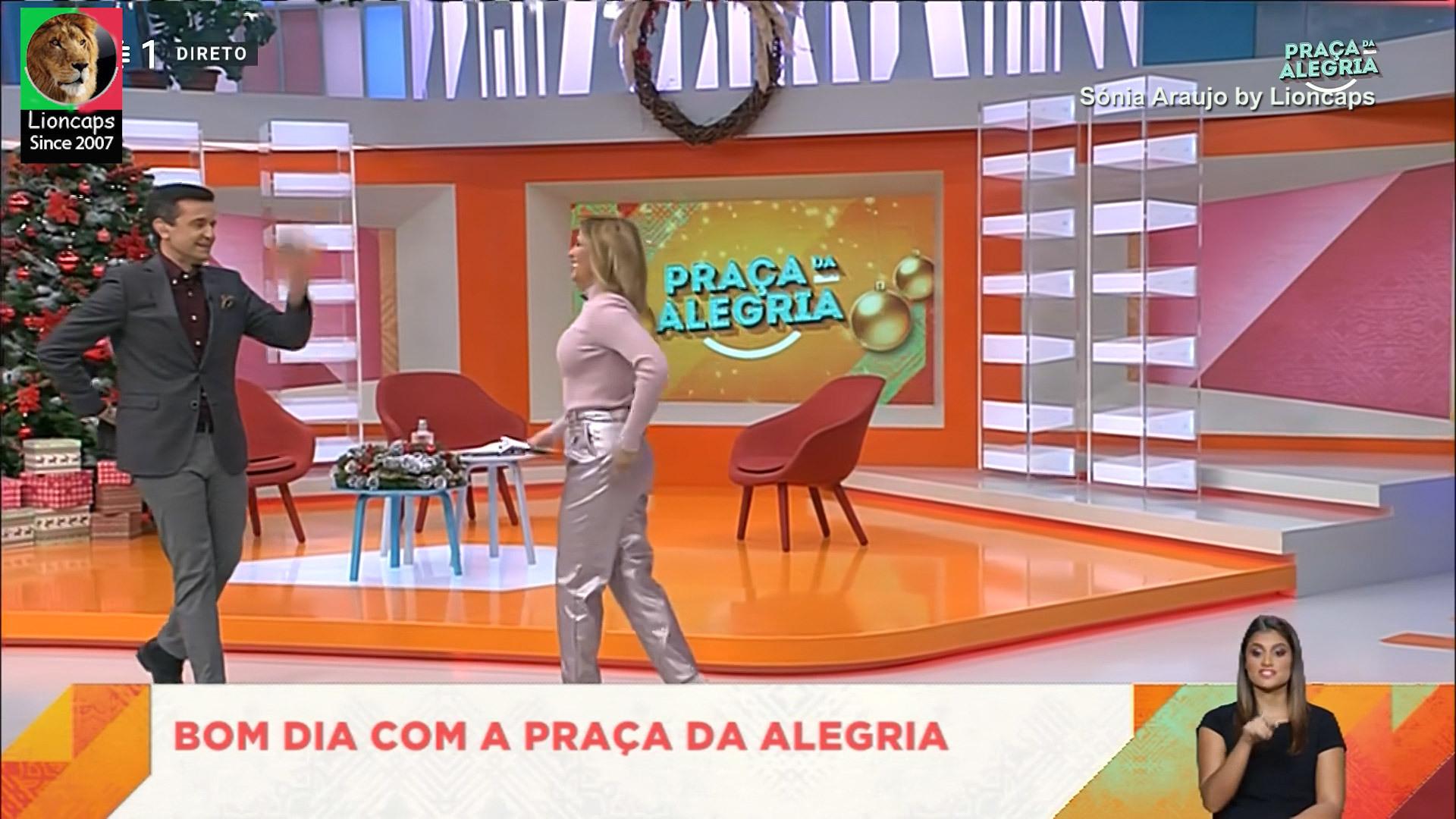 sonia_araujo_praca_lioncaps_27_03_2021_02 (9).jpg