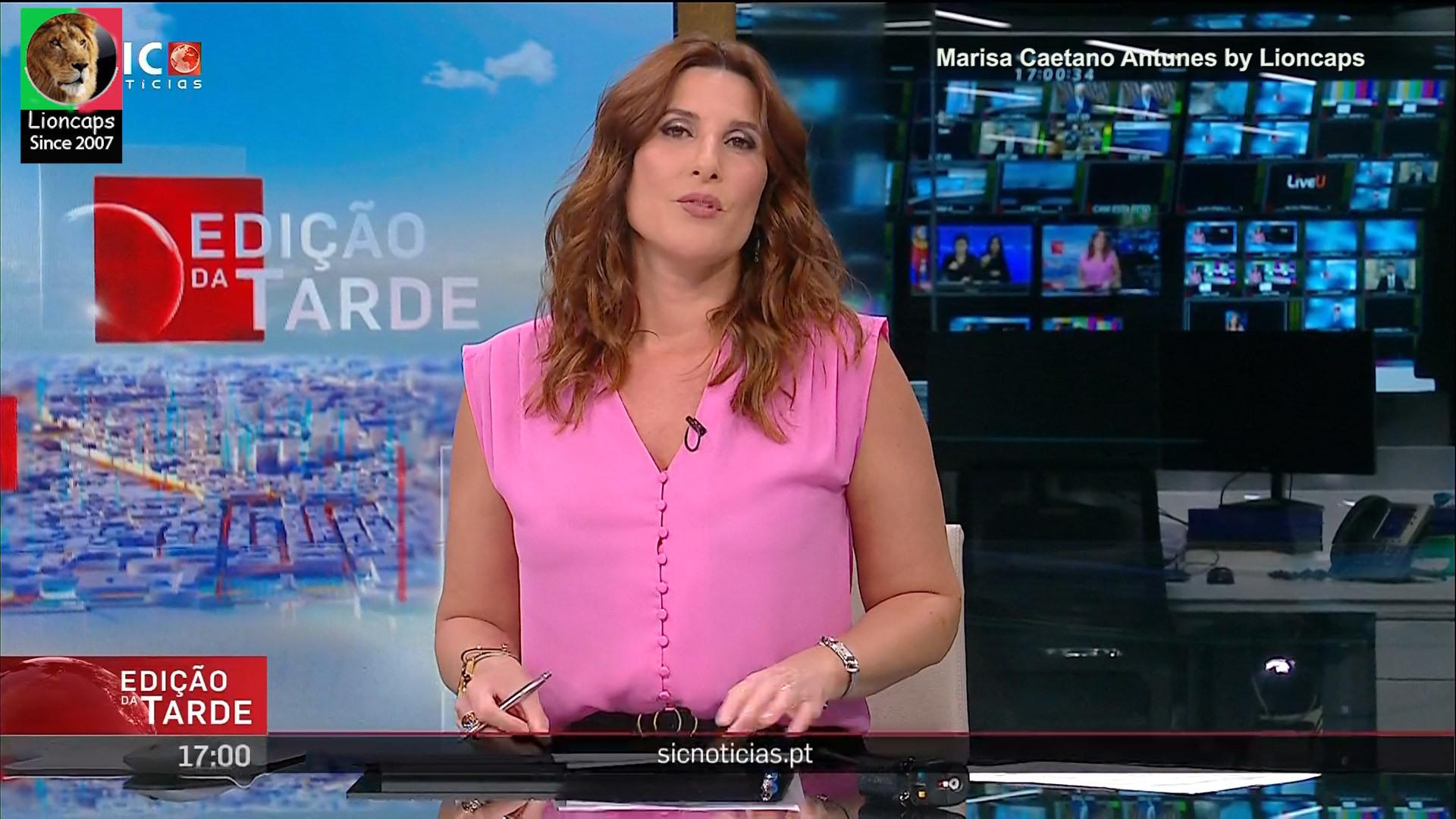 marisa_caetano_antunes_lioncaps_24_07_2021 (6).jpg