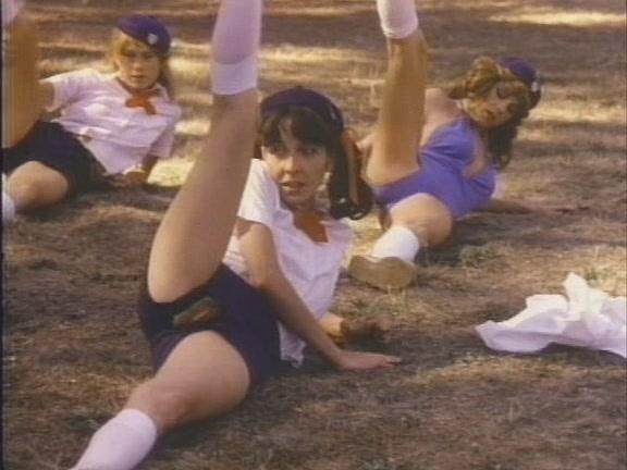 Little Girls Blue Part 2 (1984).jpg