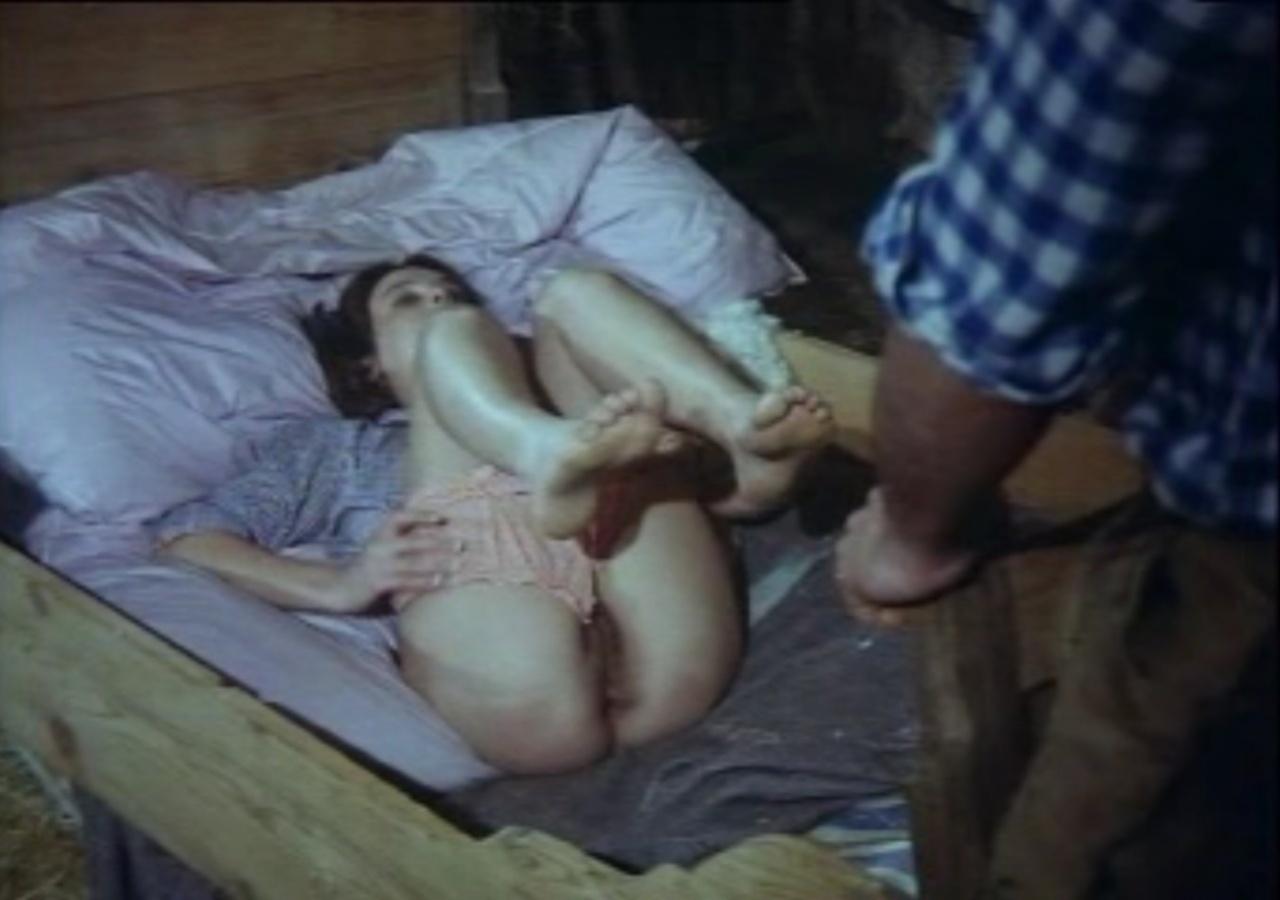 Josefine Mutzenbacher - Wie sie wirklich war 5. Teil (1983).jpg