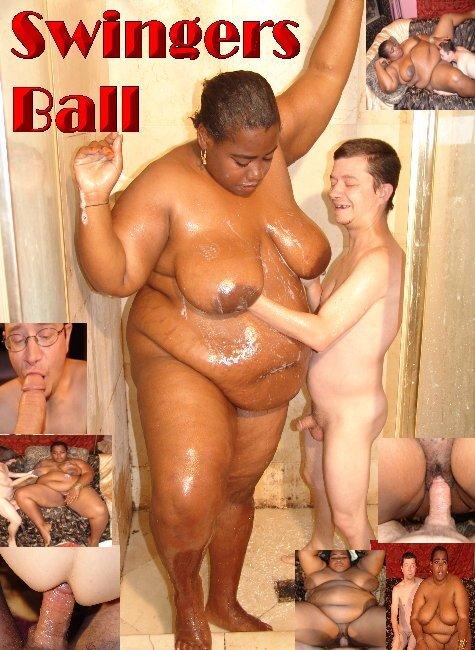 Swingers Ball (2002)
