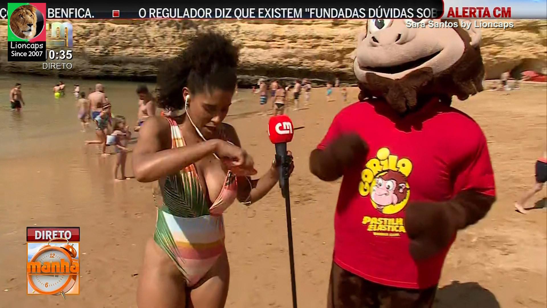 sara_santos_praia_lioncaps_24_07_2021_01 (19).jpg