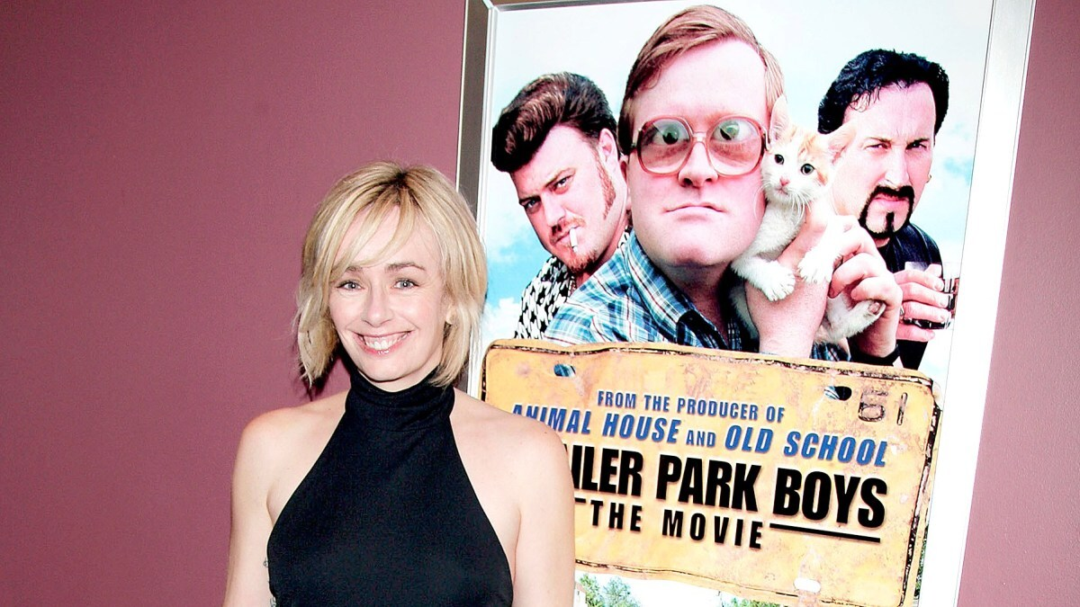 Lucy Decoutere.jpg