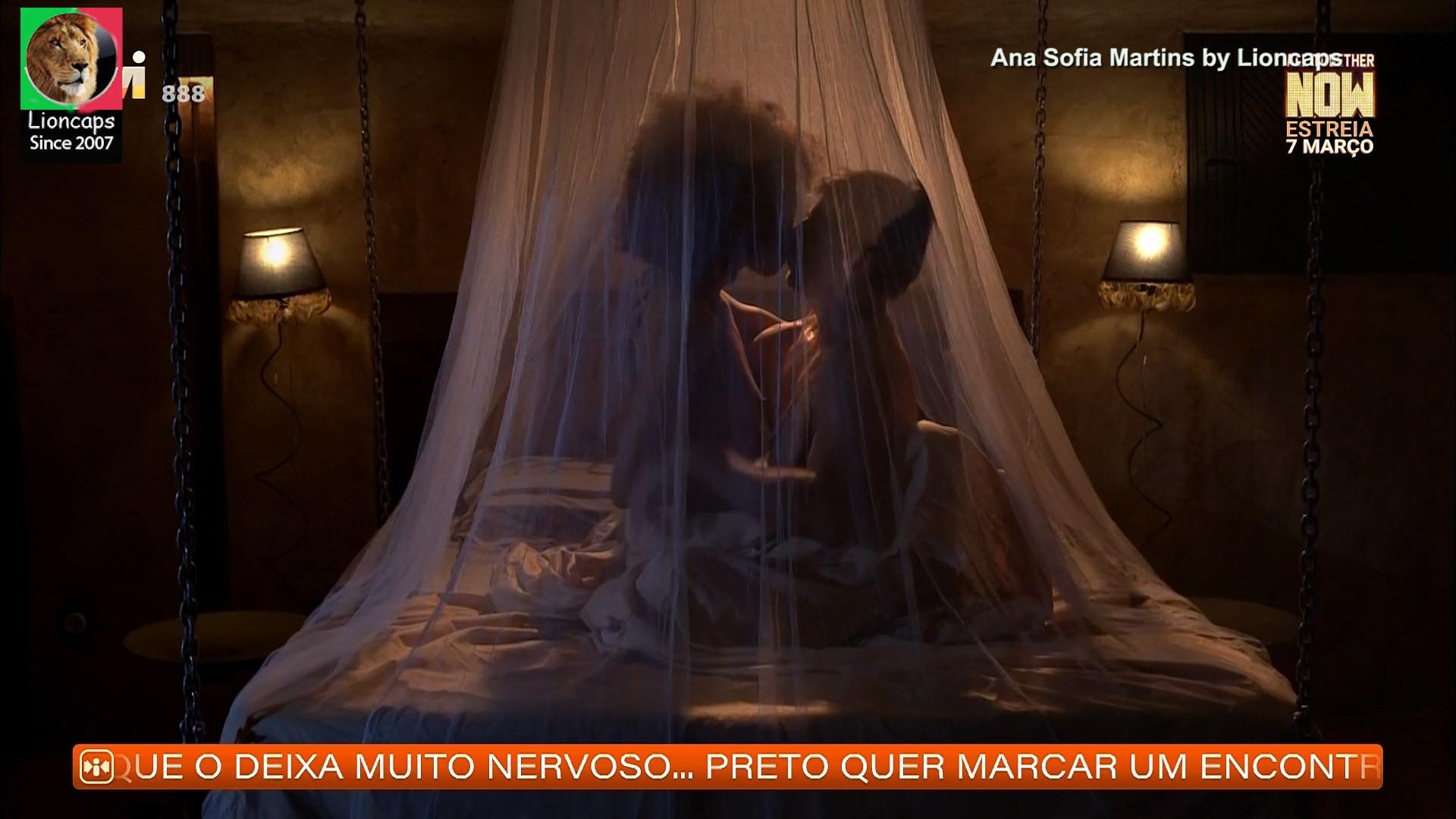ana_sofia_martins_unica_mulher_lioncaps_06_03_2021 (2).jpg