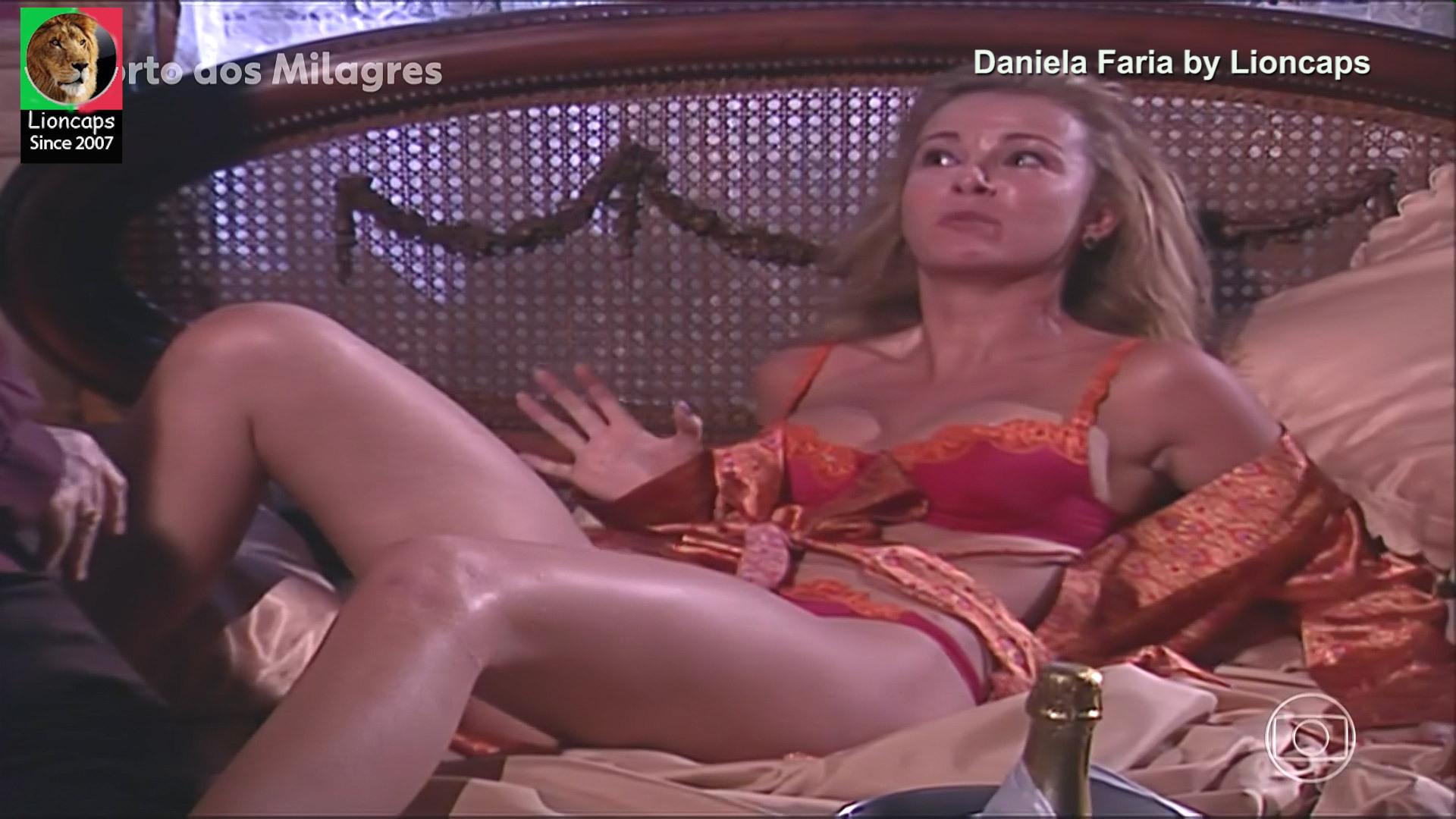 daniela_faria (25).jpg