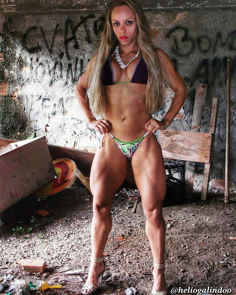 Vanessa Freire33.jpg