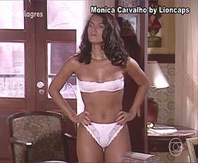 monica_carvalho_porto_milagres_lioncaps_03_06_2020_02_thumb.jpg