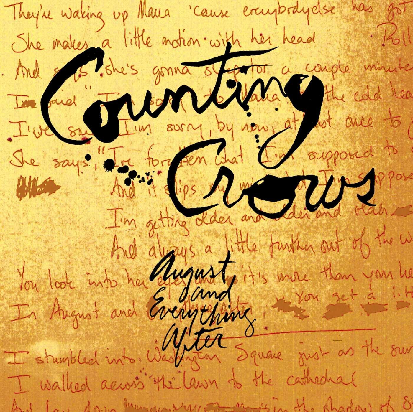 AUGUST AND EVERYTHING AFTER-COUNTING CROWS.jpg