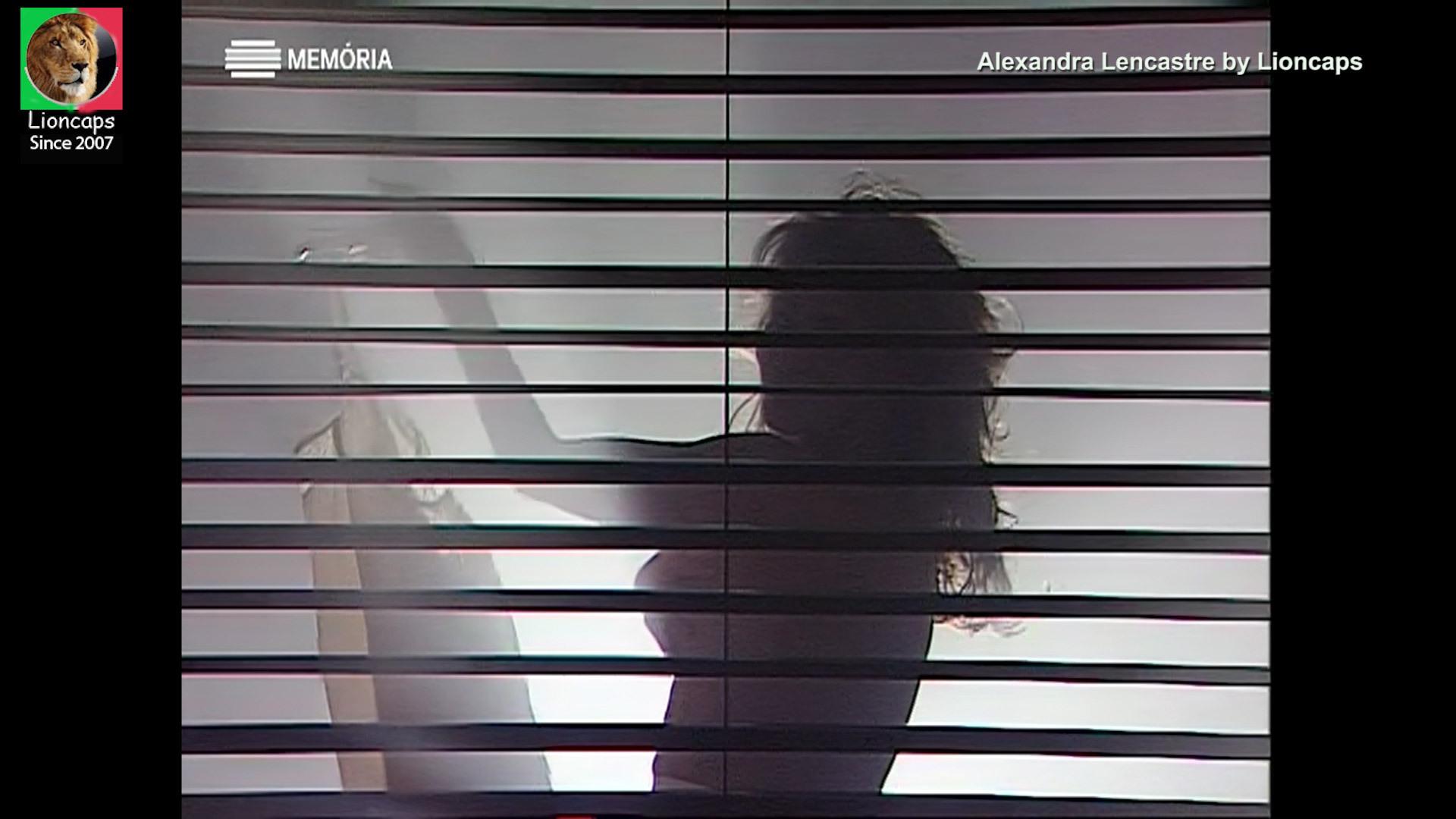 alexandra_lencastre_nao_es_homem_lioncaps_31_08_2021_02 (13).jpg
