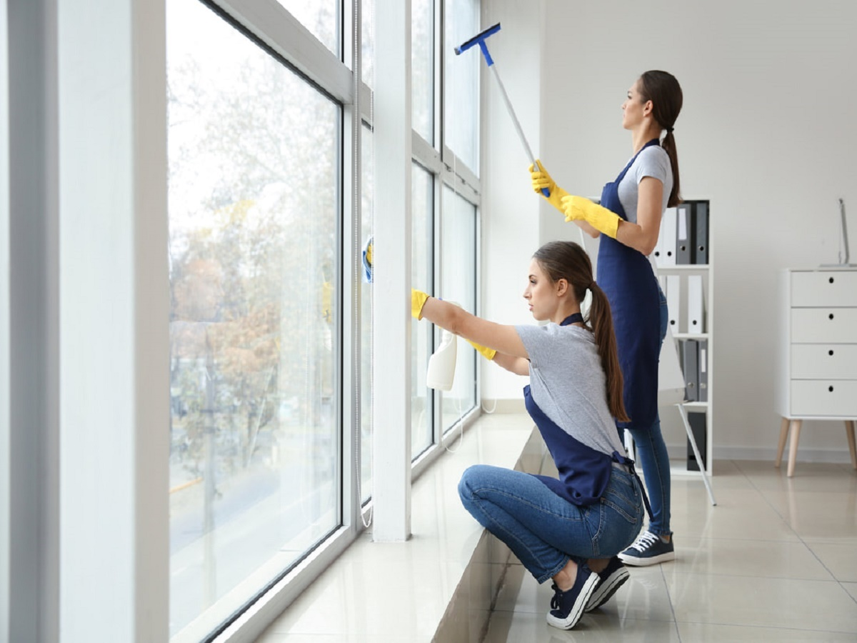 013signature window cleaning denver.jpg