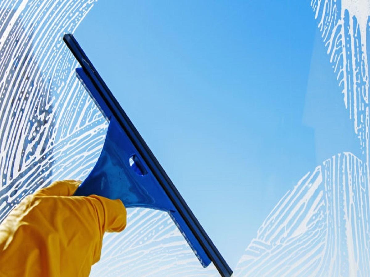 109signature window cleaning denver.jpg