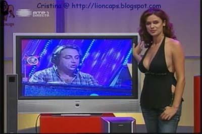 12_cristina_preco_certo24_09.jpg