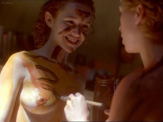 Better Than Chocolate (1999).jpg