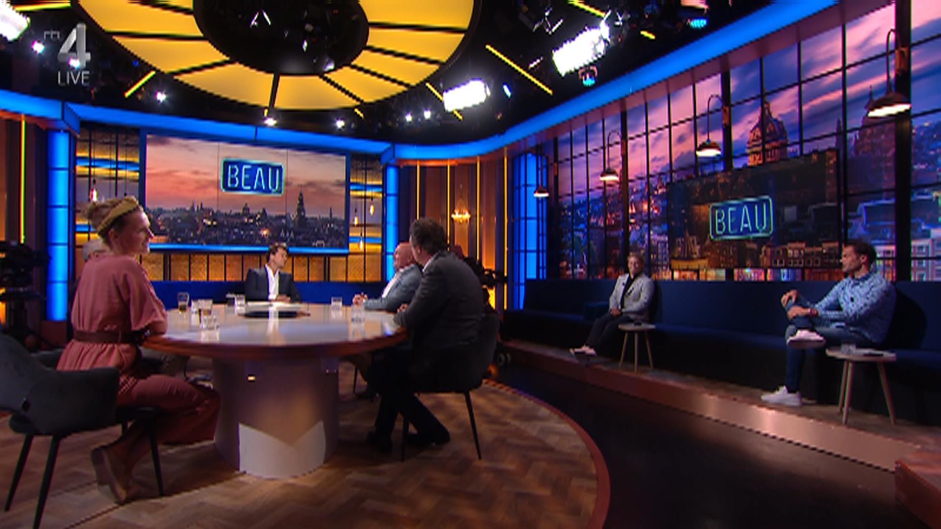 RTL4 HD 2020-05-26 22-34-52.jpg