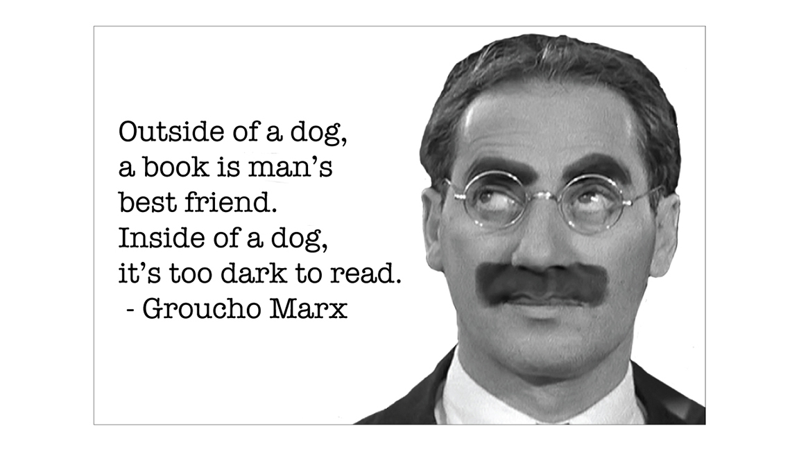 Groucho Marx.jpg