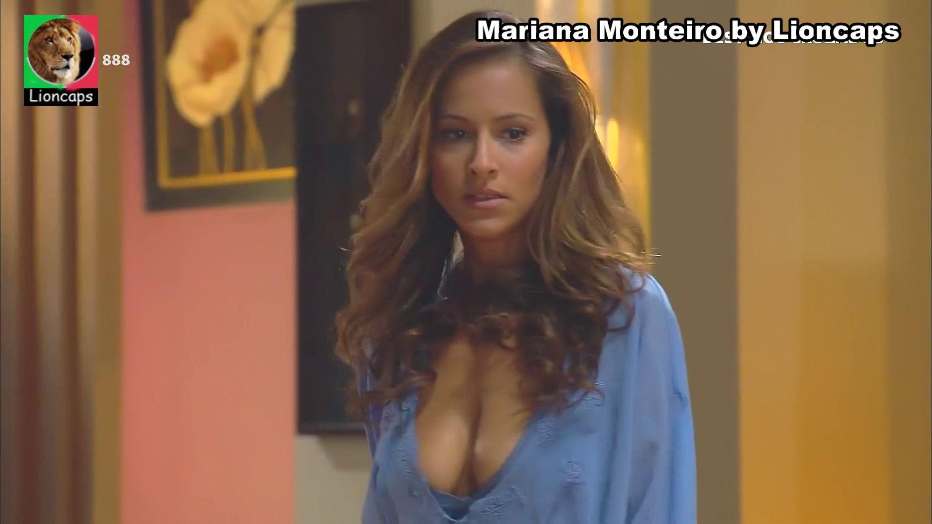 mariana_monteiro_vs200604-076 (12).JPG