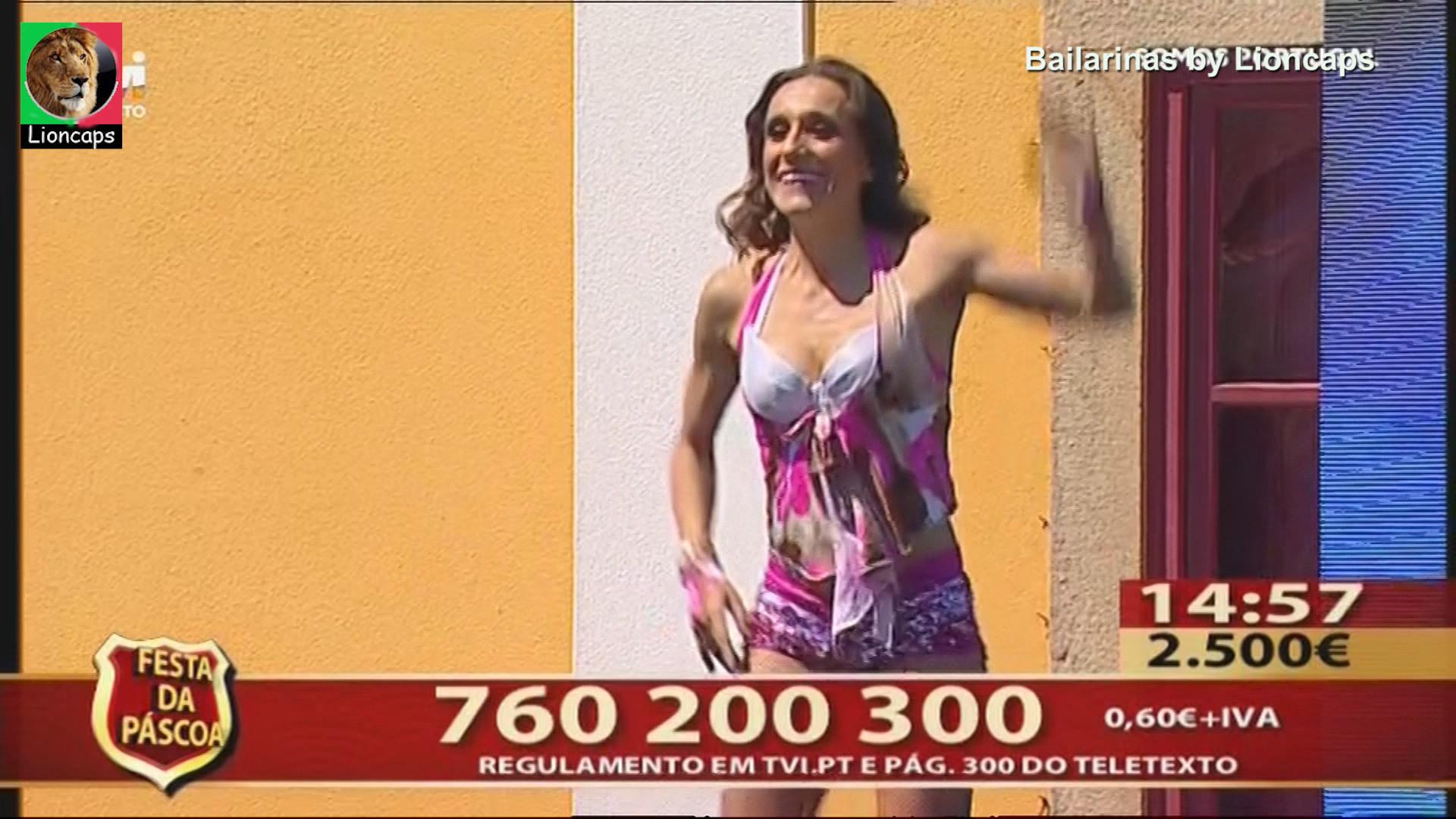 bailarinas (38).jpg