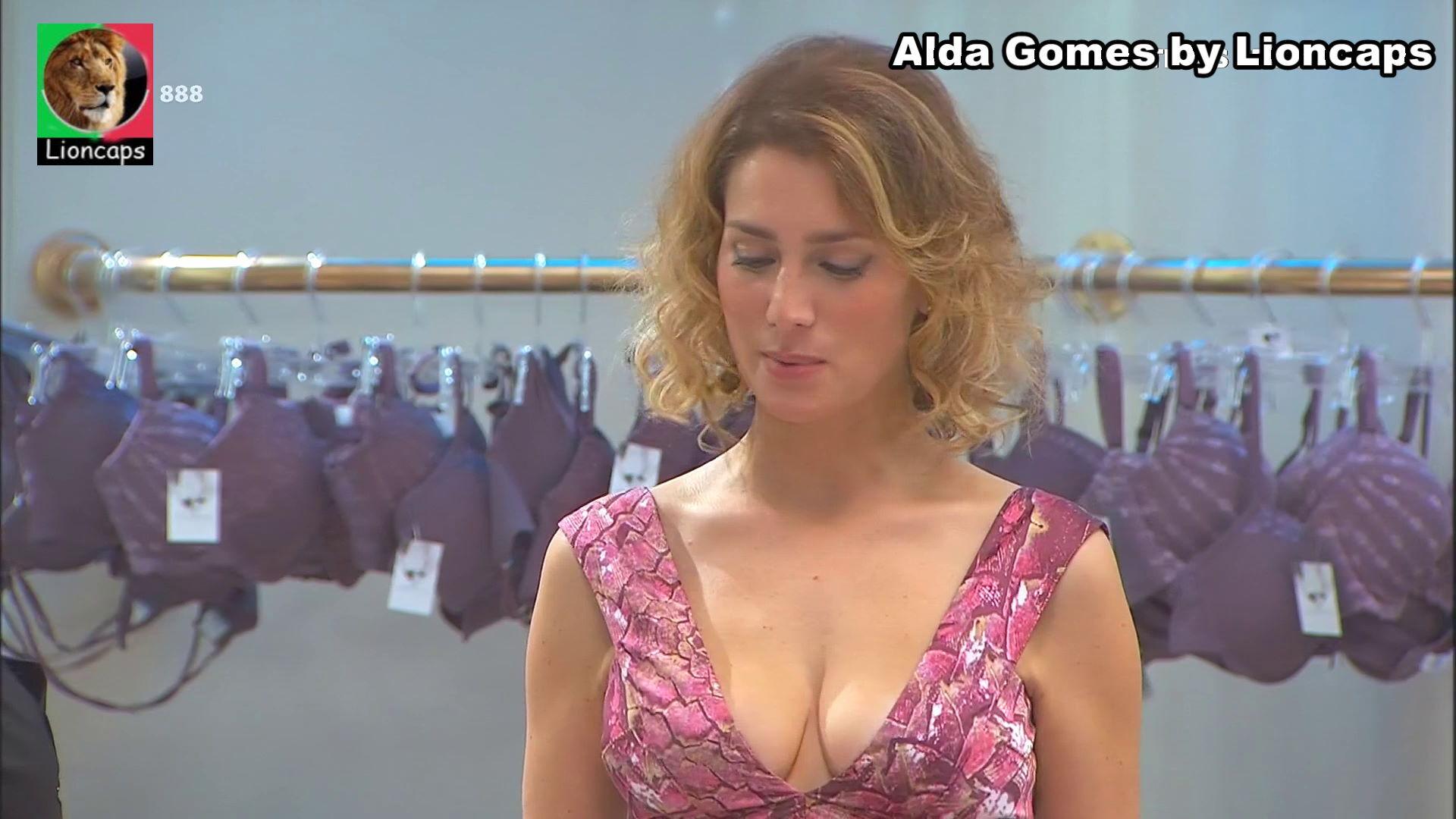 alda_gomes_vs200603-073 (4).JPG