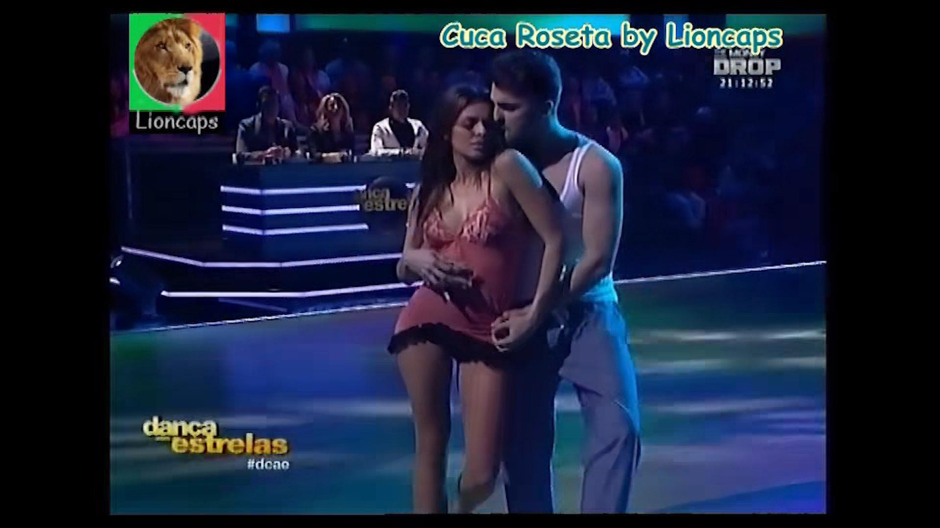 best_off_portugal_c_lioncaps_26_12_2020_22 (9).jpg