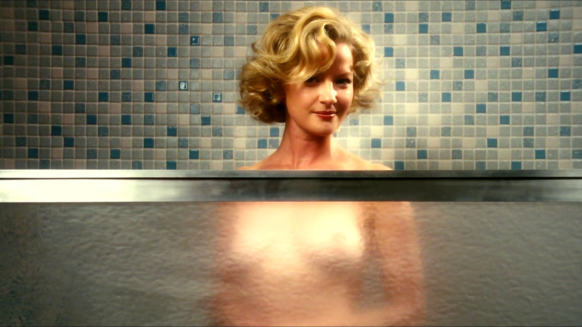 Gretchen Mol - An American Affair HD 1080p 05.jpg