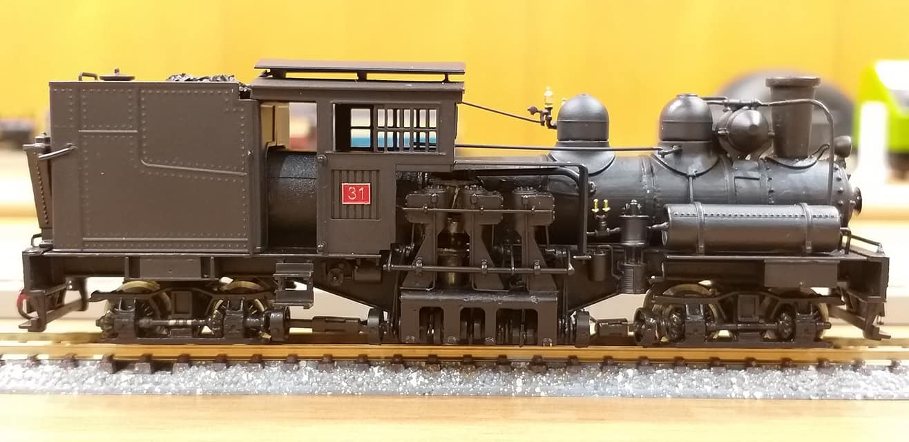 train (13).jpg