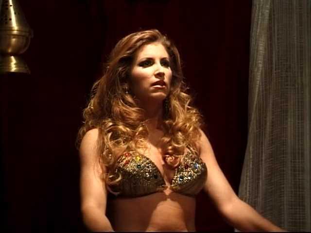 DP Shanna McCullough - Starbangers 10.avi_snapshot_00.09.49.816.jpg