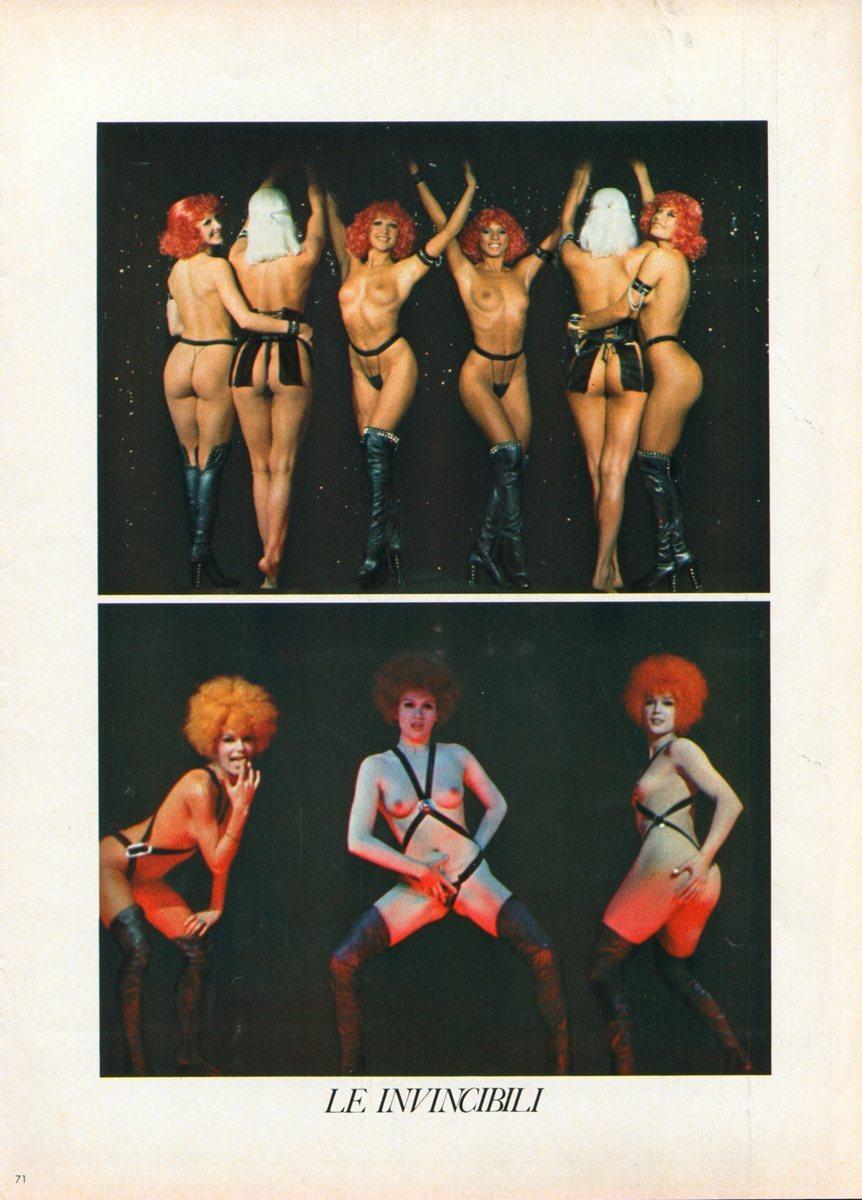 Playmen_1975_02_p_071_Crazy_Horse.jpg