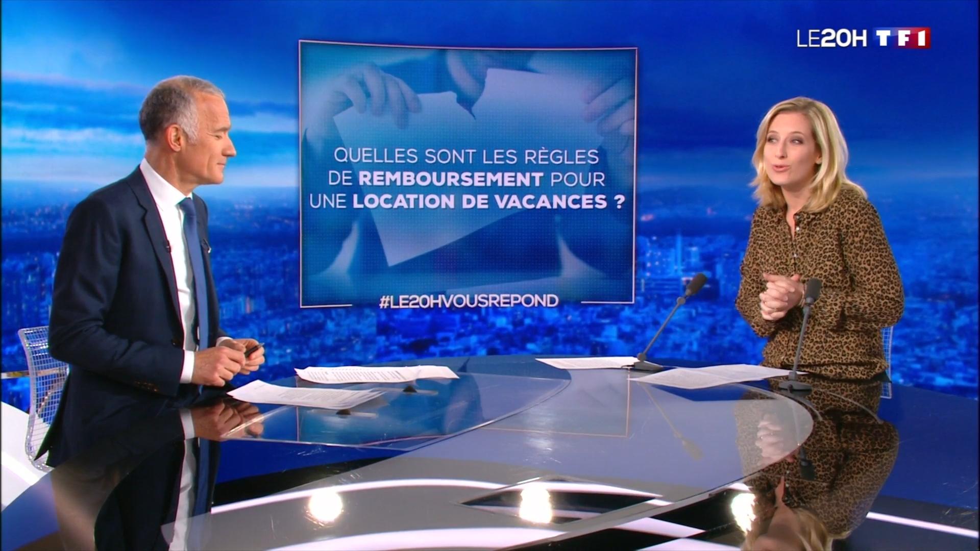 2021-02-10_20_00_TF1_Le-20h.mp4_snapshot_00.44.14.320.jpg