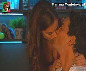 mariana_monteiro_destinos_lioncaps_19_04_2020_thumb.jpg