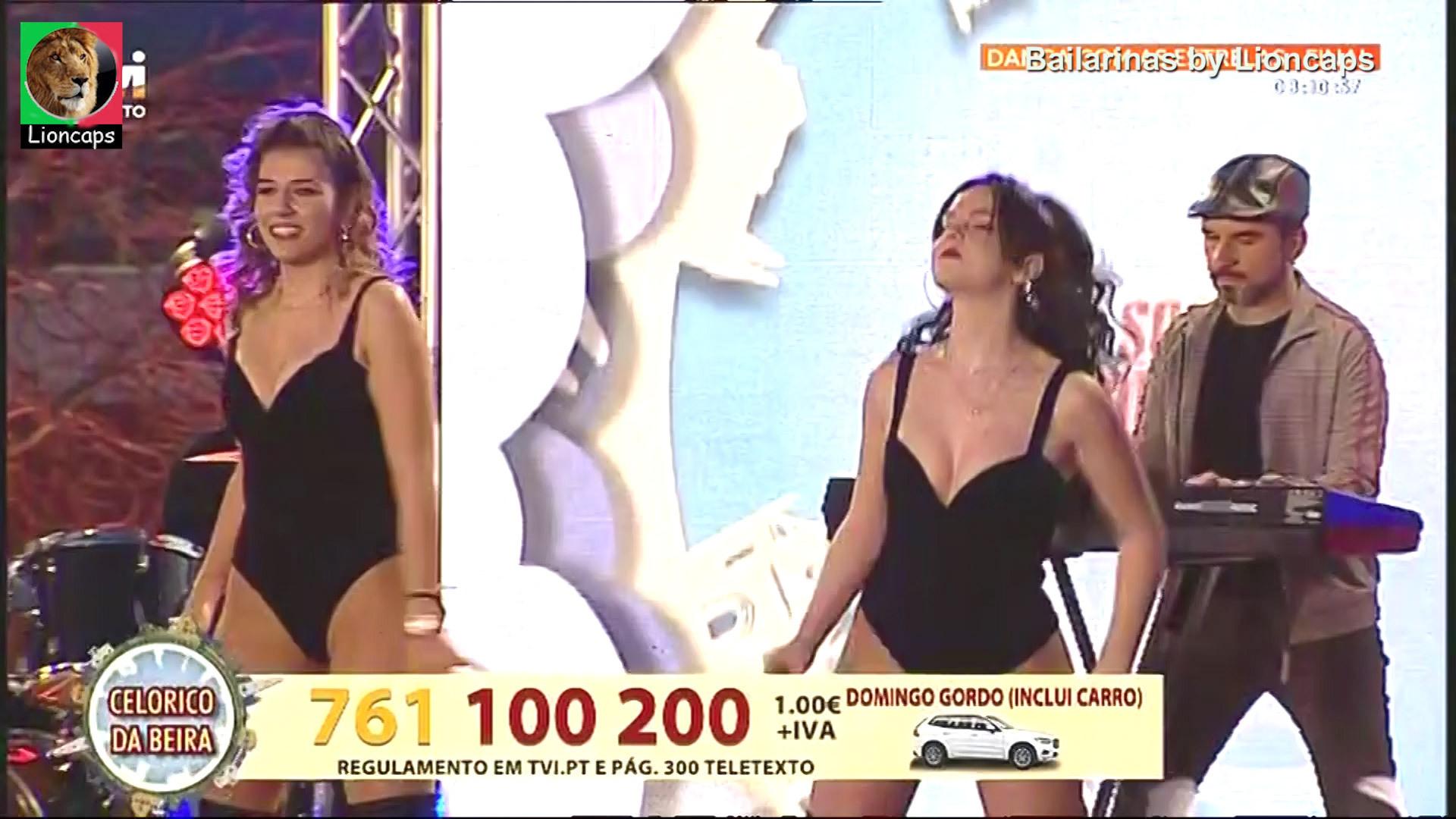 bailarinas (9).jpg