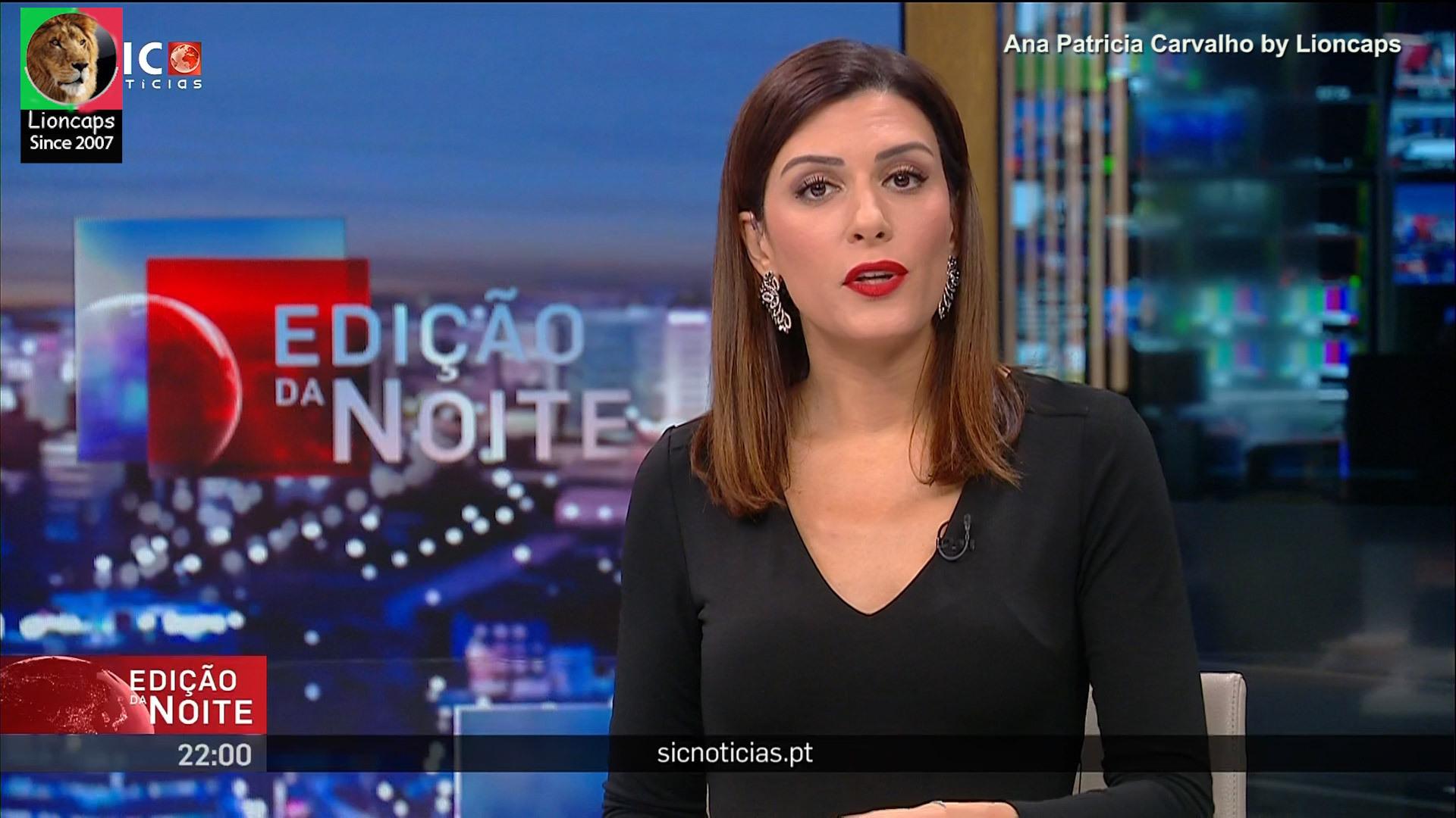 ana_patricia_carvalho_sicn_lioncaps_30_05_2021 (12).jpg