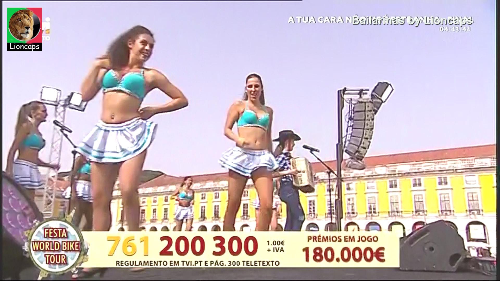 bailarinas (61).jpg