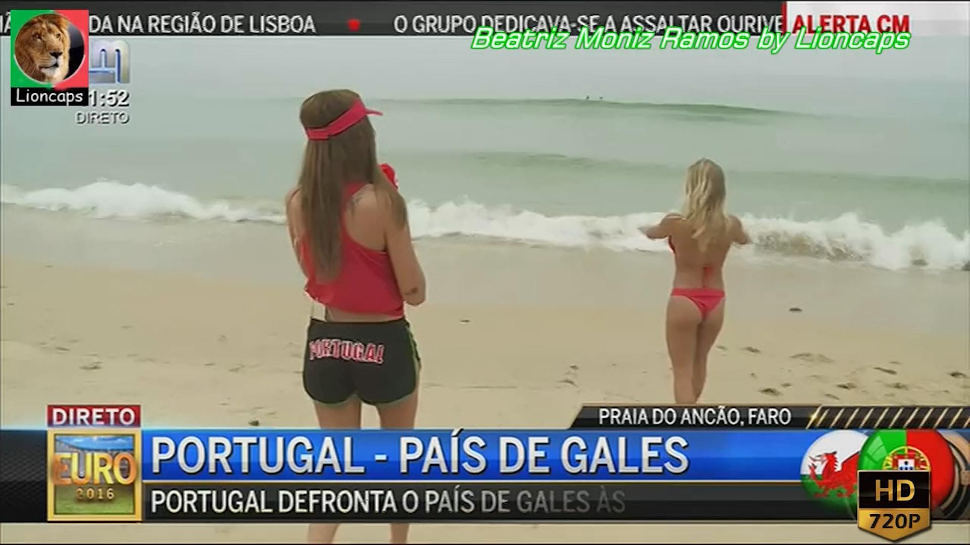 best_off_portugal_b_lioncaps_13_12_2020_03 (7).jpg