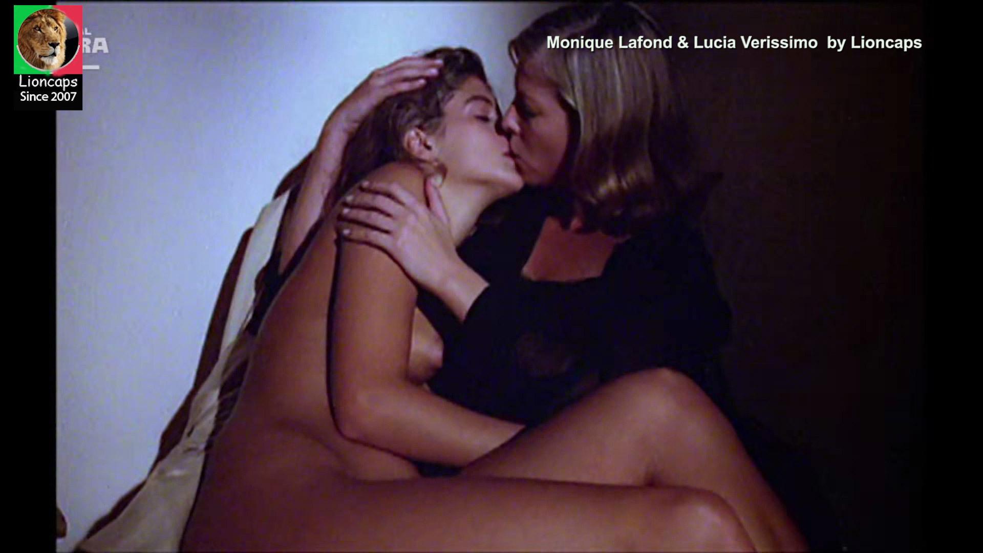 lucia_verissimo_monique_lafond_feras_lioncaps_14_02_2021 (8).jpg