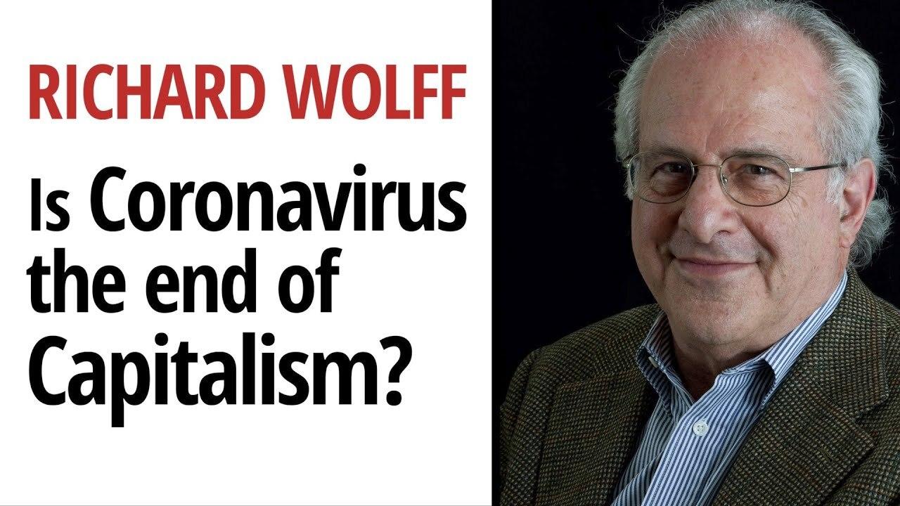 Professor Richard Wolff 1.jpg