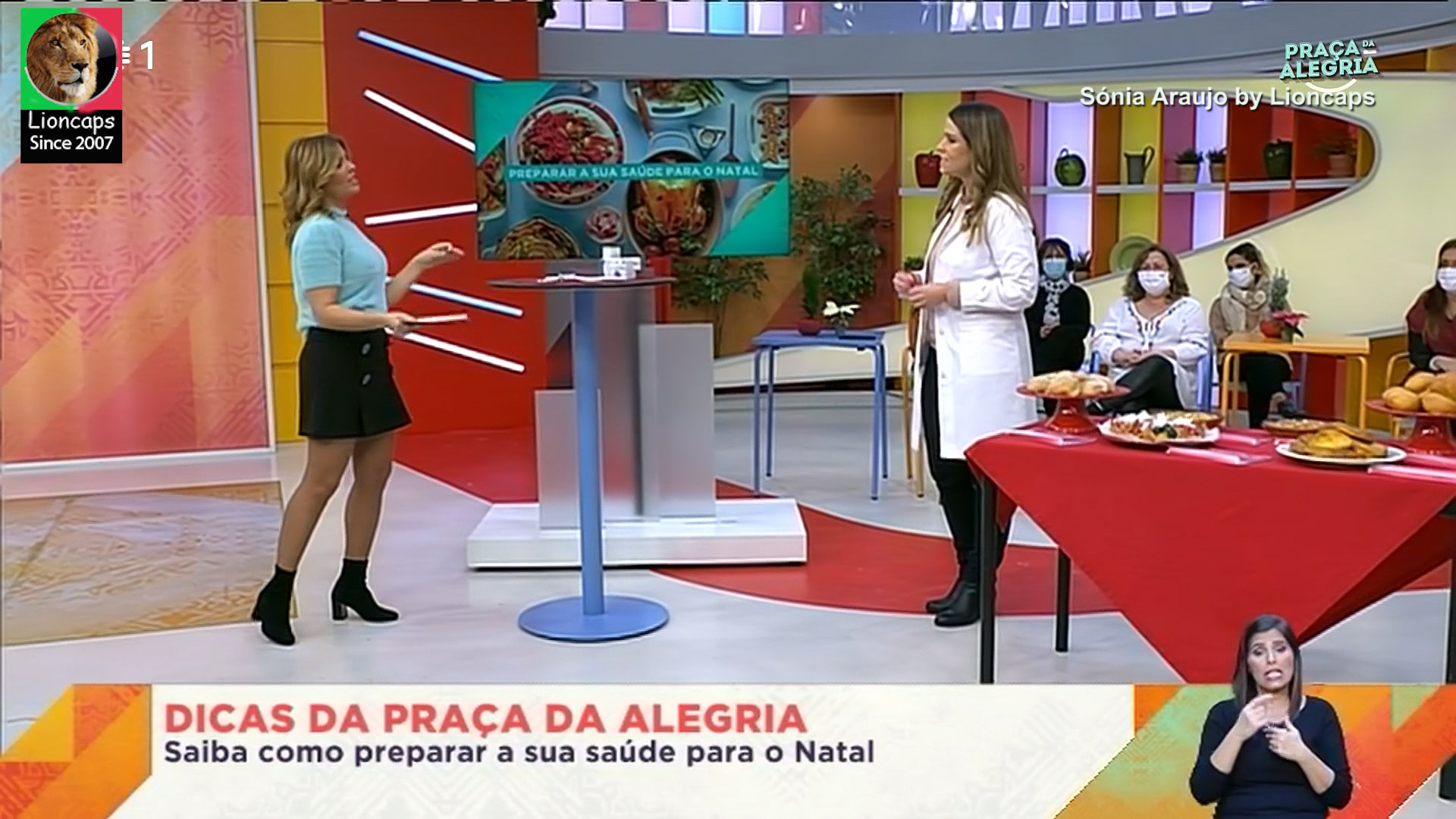 sonia_araujo_praca_lioncaps_27_03_2021_02 (12).jpg