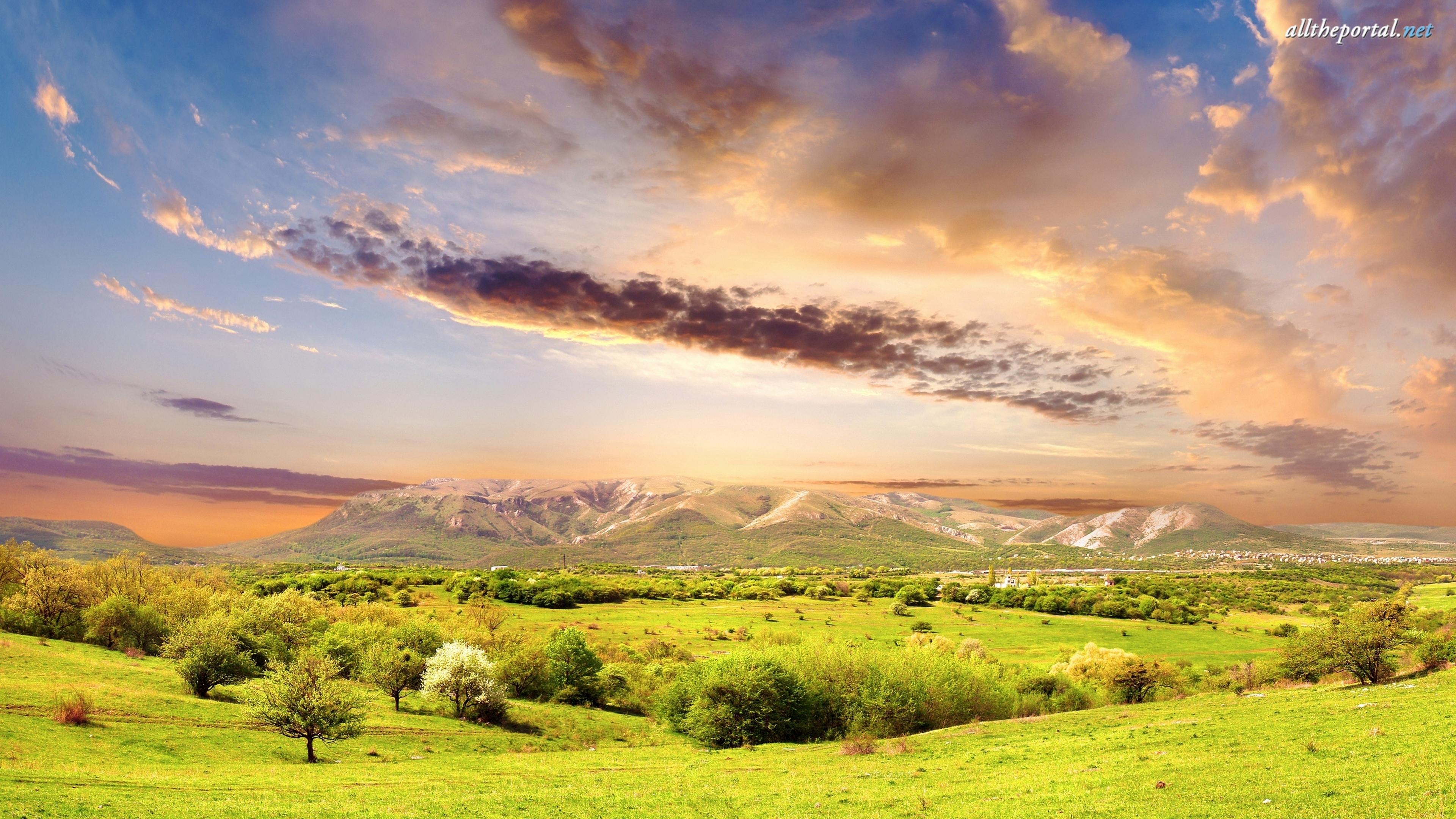 ALLTHEPORTAL.NET_Impressive Ultra HD Landscape Wallpaper (77).jpg
