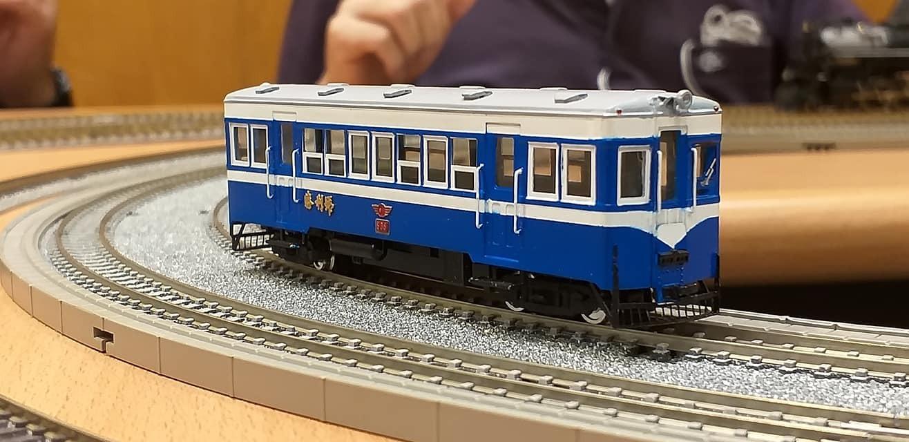train (108).jpg