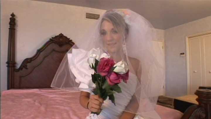 DP Amy Brooke, Ashley Blue - Girlvert 18.avi_snapshot_00.09.473.jpg