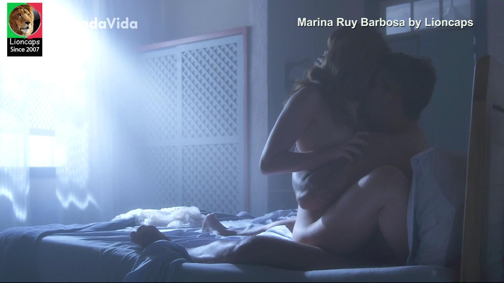 marina_ruy_barbosa (5).jpg